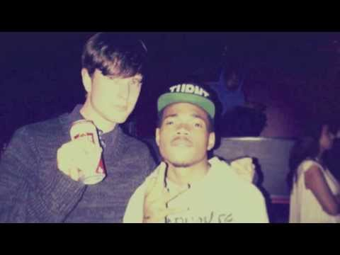 James Blake ft Chance the Rapper  Life Round Here