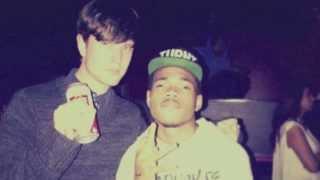 Скачать James Blake Ft Chance The Rapper Life Round Here