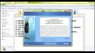 Cómo descargar e Instalar Los Sims 3 (UTORRENT 1 LINK ESPAÑOL WINDOWS 7 8 8.1 Y 10)