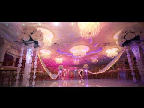 Your Luxury Wedding Venue in Queens, New York