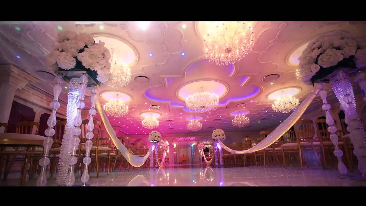 Your Luxury Wedding Venue In Queens New York Youtube