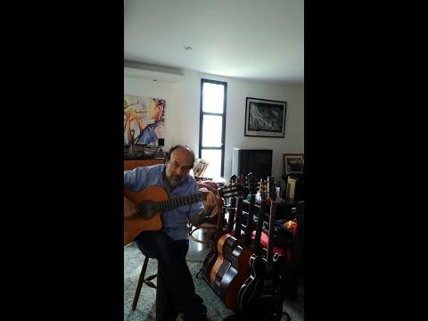 La chanson des jumelles (Michel Legrand)