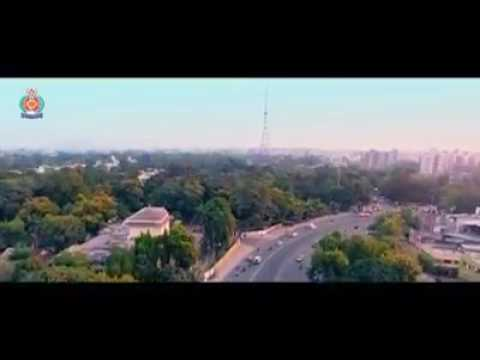 New song released by gov.on kachra gadi