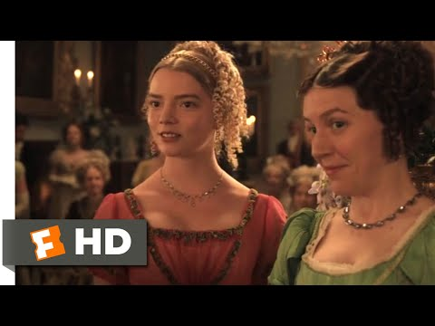 emma-(2020)---duet-of-jealousy-scene-(3/10)-|-movieclips