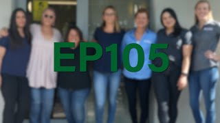JWR Vlog 105 - Women in Construction