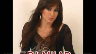 DJ Milad ft. DJ M.fix - 14 in 1 Old nonstop 6.8 dance persian Mix (2010) Part 1