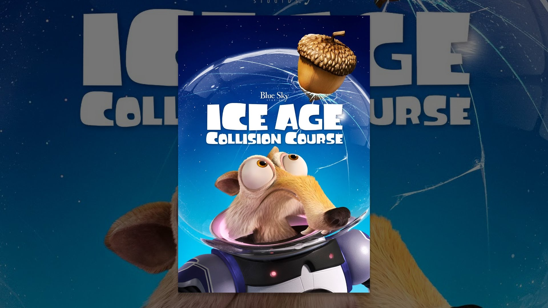 Download Ice Age: Collision Course