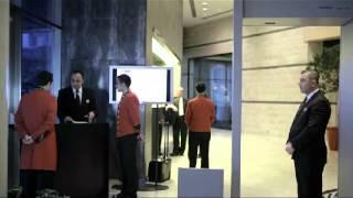 Ön Büro (T.C. Kültür Ve Turizm Bakanlığı Eğitim Videosu 4)