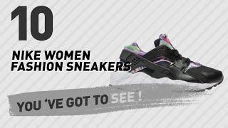 official photos 2acb8 3352e Nike Internationalist Id