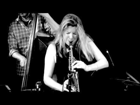 Carolyn Breuer & Band – Polarstern