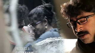 vuclip New Hit Malayalam Album Song ,Oru Vakkum Parayathe- Basil & Drishya  , Vineeth sreenivasan