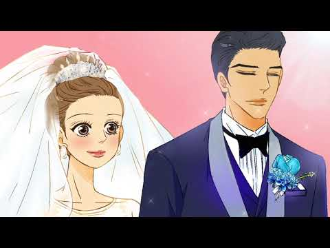 "[LINE WEBTOON] ""HONEY HONEY WEDDING"" SUMMARY"