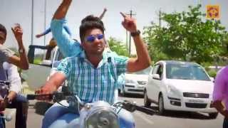 Yaari Sardari | Haryanvi DJ Songs By Viku Feat. MP Singh | Haryanvi New Songs 2015 Studio Star