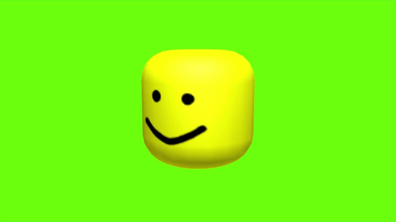 Oof Green Screen Free 3 Youtube