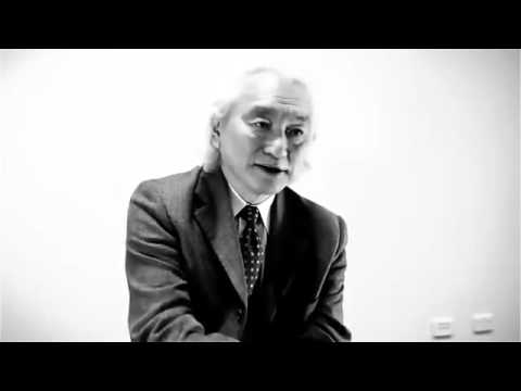 Michio Kaku 2015  The Future of Nanotechnology