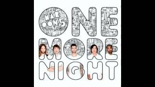 Maroon 5 - One More Night (Instrumental Remake)