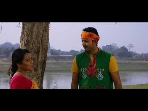 Purnima Ratite... Sanchayetta Kashyap