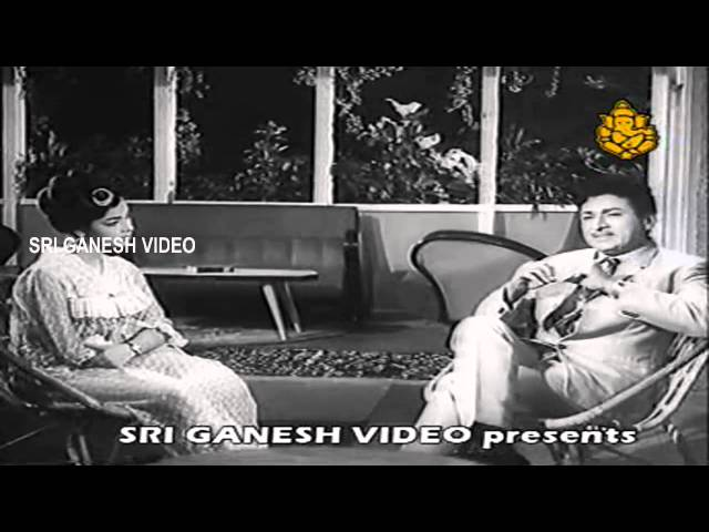 Operation jackpot nalli C I D 999 - Kannada Full Movie
