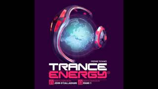 Trance Energy 2009 CD2 Mixed by Rank 1 [Full Album]