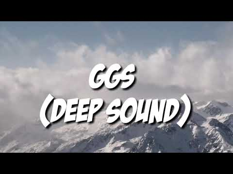 Ggs (DEEP SOUND) MP3 FREE DOWNLOAD
