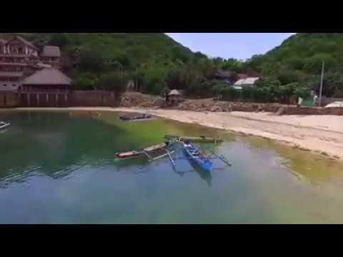 keindahan-pulau-lombok