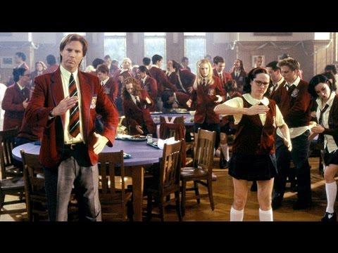 Superstar 1999   Molly Shannon, Will Ferrell, Elaine Hendrix Movies