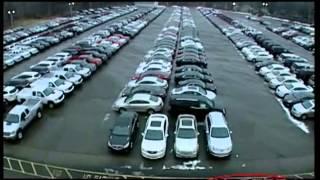 Al Serra Auto Plaza - Chevy 3-Pointer Grand-Blanc MI Flint MI