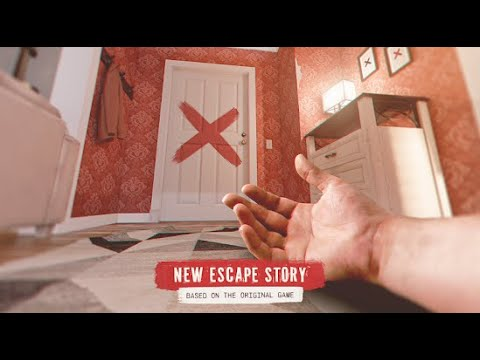 Spotlight X: Room Escape Walkthrough Android/iOS
