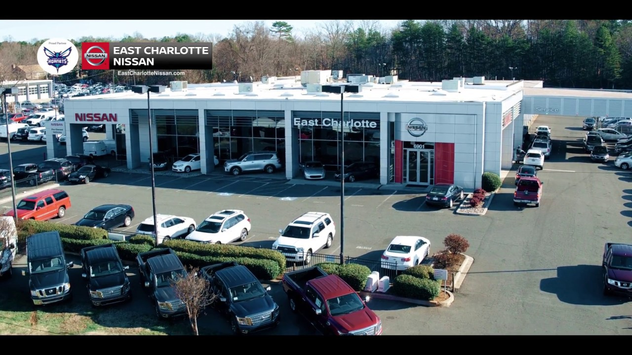 stock near nissan gt premium for charlotte used nc sale l r c htm main