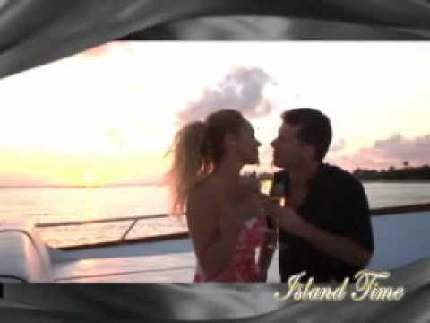 Cool Charter Yacht Bahamas
