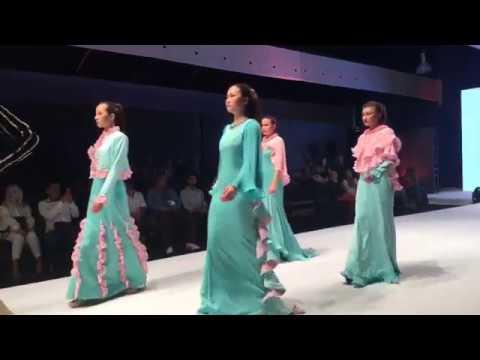 Ramai Yang Tak Puas Hati, Apa Yang Isu Melanda World Fashion Week Malaysia 2017