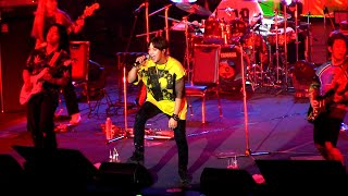 'คิม ฮยอนจุง'ร่ายมนต์สะกด'เฮเนเซีย'ชาวไทย