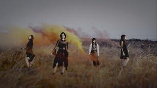 GIRLFRIEND / ミライリスト MUSIC VIDEO