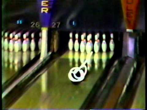 1985 Firestone Tournament Of Champions