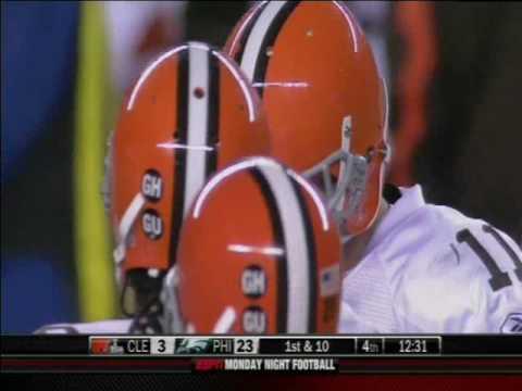 2008 Sports Video #62