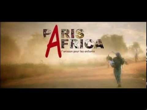 RICOCHETS PARIS FAIRE DES AFRICA TÉLÉCHARGER