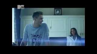 KReeD feat. Алексей Воробьёв - Больше, чем любовь