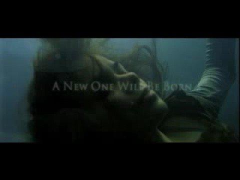 Catwoman 2004 Movie Trailer