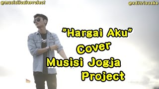 Download Mp3 Hargai Aku Armada   Cover   - Musisi Jogja Project