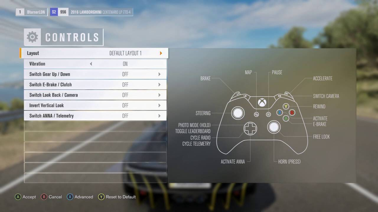 17 tips to faster forza laps | xbox one racing wheel pro.