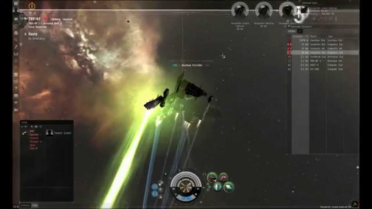 eve online manual flying 60 fps youtube rh youtube com eve manual piloting guide