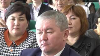 ВН РУС СБОРКА 10 03 17