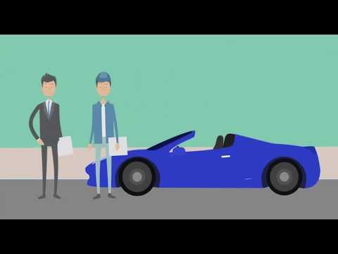 Venta De Carros Usados