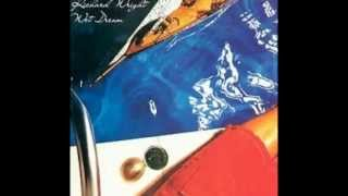Waves - Richard Wright - Wet Dream 1978