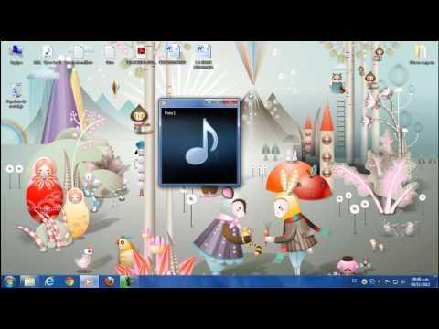 copiar cd de audio - Pasar cd a mp3
