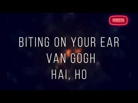 MY WAY - Jus Reign ft. Fateh DOE (Remix) Lyrics HD [COVER]