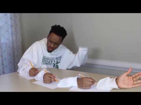 Mike WiLL Made-It, Rae Sremmurd, Big Sean - Aries (YuGo) Part 2 ft. Quavo, Pharrell (EDIT)