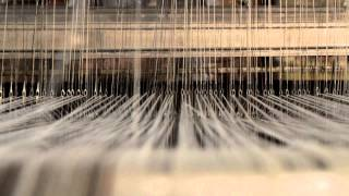 The Making Of Cashmere Shawls