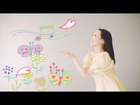 「風に向かう一輪の花」 ティザー映像  / 松田聖子
