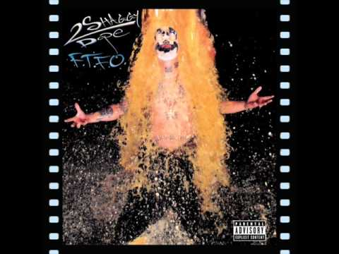 Shaggy 2 Dope - Meltdown w/Lyrics mp3